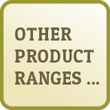Other Product Ranges